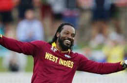 Chris Gayle_UnBumf