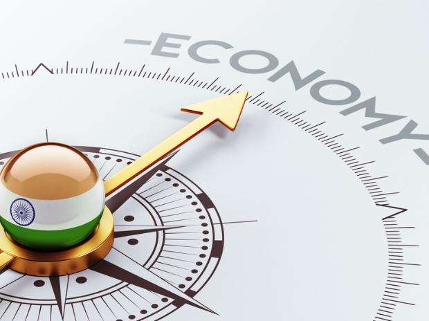 Indian Economy GDP UnBumf