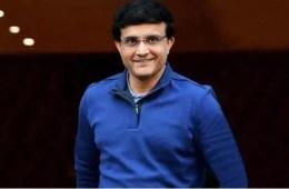Sourav Ganguly BCCI President UnBumf