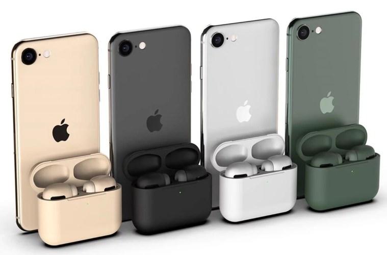Apple Airpods Pro UnBumf