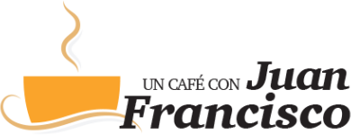 Un Cafe con Juan Francisco