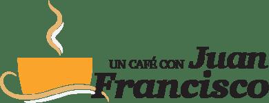 Un Cafe con Juan Francisco