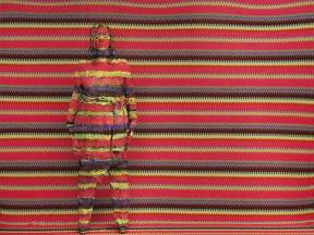 Liu-Bolin-Angela-Missoni-2011