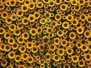 Liu-Bolin-Hiding-in-the-City-Sunflower-2012