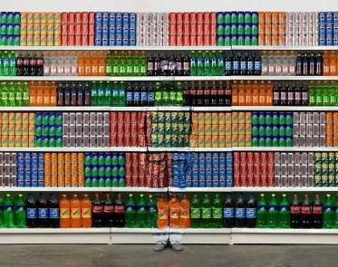 Liu-Bolin-Hiding-in-the-City_93-Supermarket-No2-2010