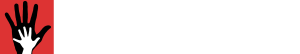 Uncage and Reunite Families Coalition stacked logo