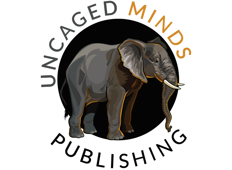 Uncaged Minds Publishing