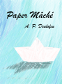 Thoughts float like a paper boat, out of reality. This book is a collection of stories for the moment I catch my mind digging up in memories or looking for inspiration. Short stories that will sweep you off your feet. Take a breath and escape from daily life stress in a journey through the secrets of imagination, sinking or swimming in a deep blue sea of paper mâché.  Read my full collection of short stories here: https://www.wattpad.com/story/100919283-paper-mâché I'll be uploading constantly.