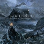 Review: Fellwarden - Wreathed in Mourncloud
