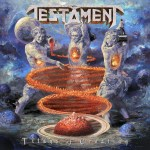 Honest Review: Testament - Titans of Creation