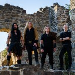 Review: Varus - A New Dawn