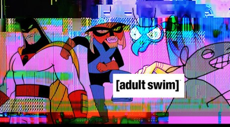 adult-swim-feat-uproxx.jpg
