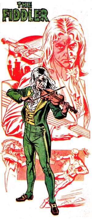 Fiddler_001