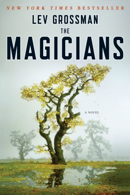 themagicians_cover