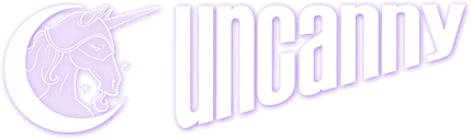 By source, fair use: http://uncannymagazine.com/