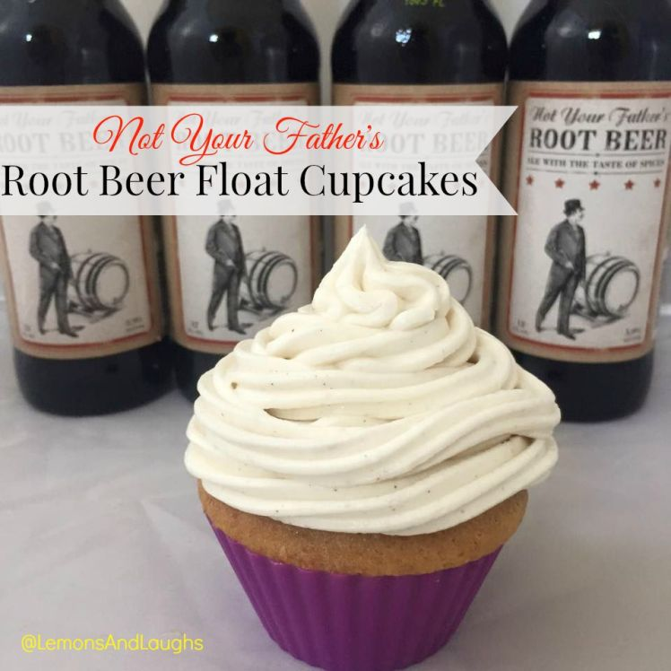 Not your father s root beer is a hard root beer that