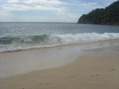 Playa (Catica)
