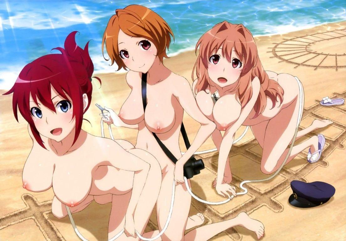 anime sex group