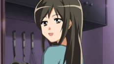 hentai Haha Sange ep 1 English