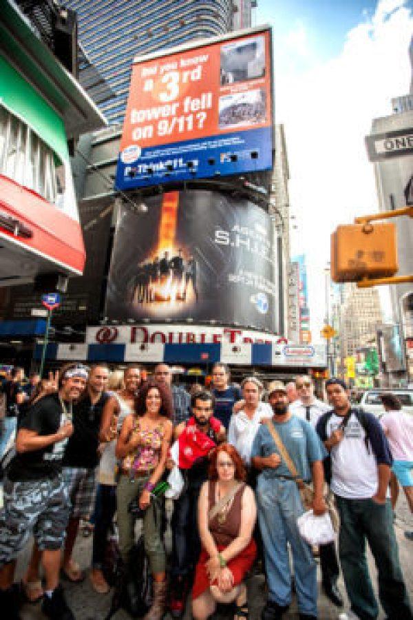 ReThink911-Times-Square1