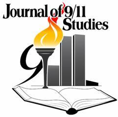 journalof911studies1