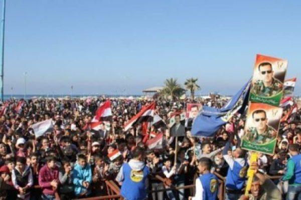 syria protest02