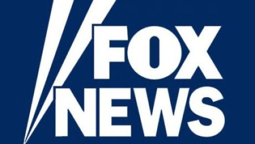 xbig-fox-news-logo.