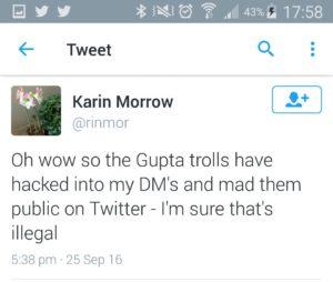 karin-morrow