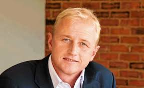 If FNB Had Not Overcharged Simon Michael In Interest Rates, His Bond of R64000 Would Have Been Paid Up. Instead He Owes R77000 After 21 Years of Paying