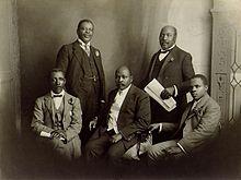 ANC1914