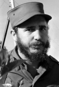 On-This-Day-Fidel-Castro-sworn-in-as-Cubas-leader