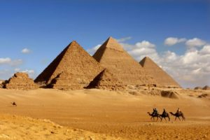 Great-Pyramid-of-Giza-b1