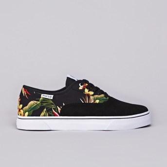 huf-mateo-black-floral_grande