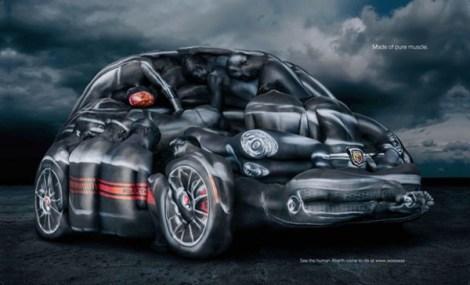 Fiat-Car-Body-Paint1-600x364
