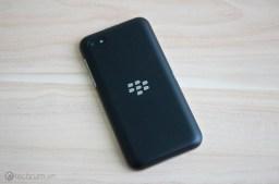 blackberry-z5-4