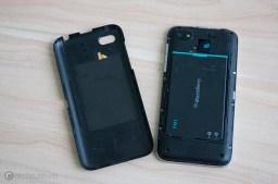 blackberry-z5-5