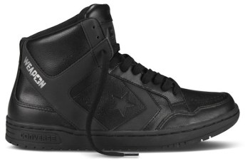 Converse-Weapon-Remastered-2
