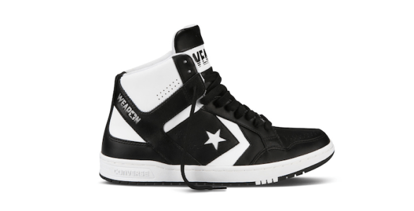 Converse-Weapon-Remastered-700x357