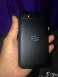 BlackBerry_Classic_7-768x1024