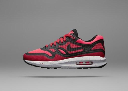 Nike-Breathe-Collection-Nike-Air-Max-Lunar1