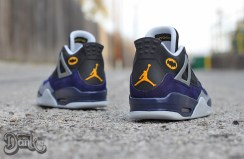 air-jordan-4-batman-custom-3