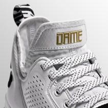 adidas-d-lillard-1-all-star-release-date-2