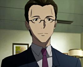 Sugou Nobuyuki