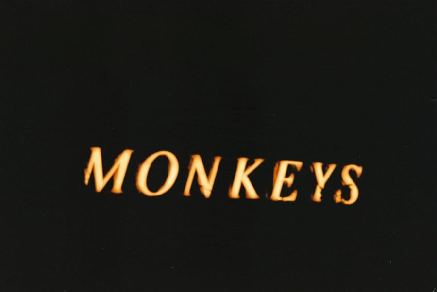 Best Kept Secret 2018 Uncertain Magazine Arctic Monkeys