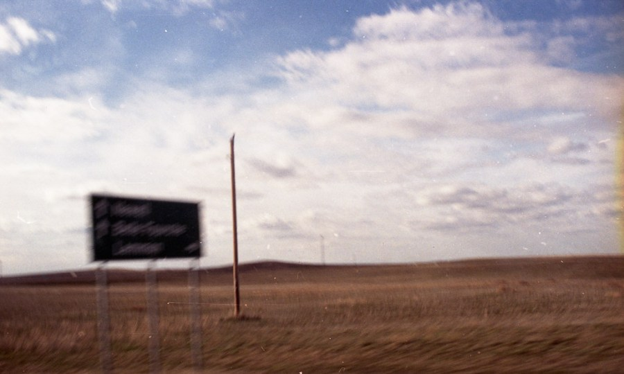 14 Morrisa Maltz The Unknown Country Route 212 , SD (Spring 2017) (3)