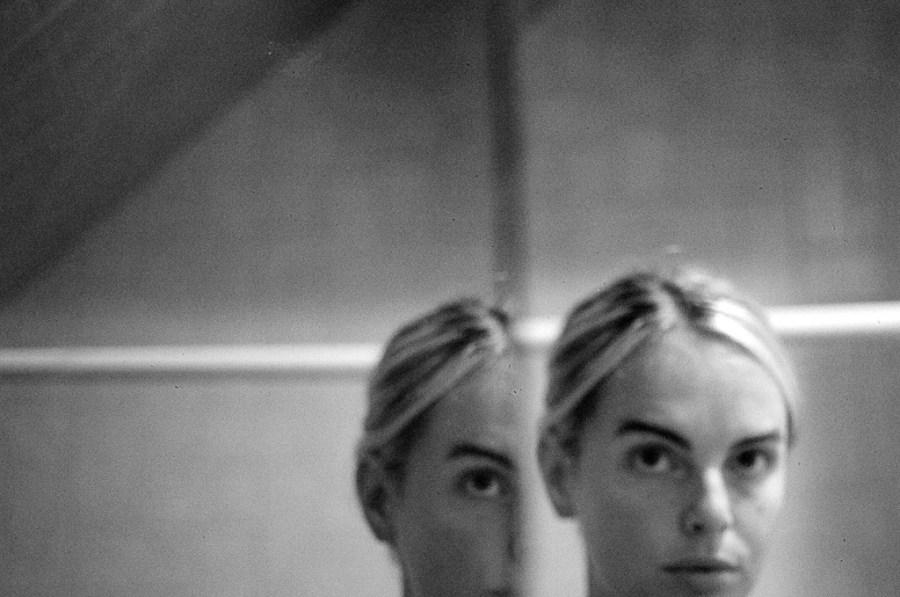 Molly Goodspeed Detach Uncertain Magazine Film Photography