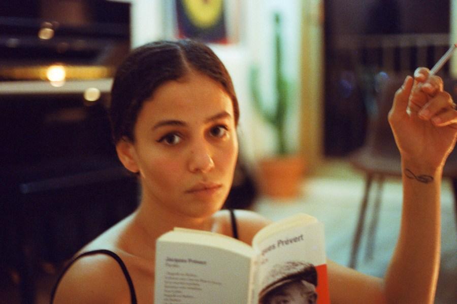 Karim Benkirane Uncertain Magazine Film Photography (1)