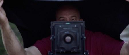 Will Campbell Scott Folsom Process Short Film Large Format Photography Uncertain Magazine