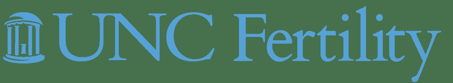 Raleigh North Carolina Fertility   UNC Fertility Clinic