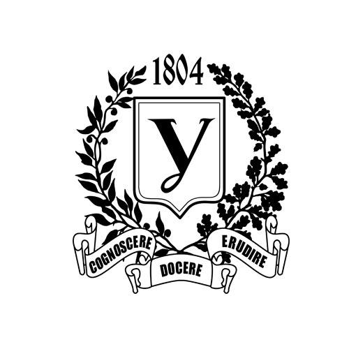 Харківський національний університет імені В. Н. Каразіна
